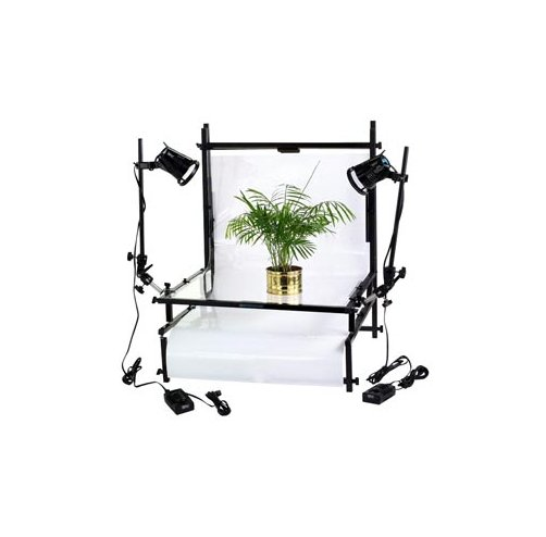 TST Digital Desktop/Tabletop Studio Kit