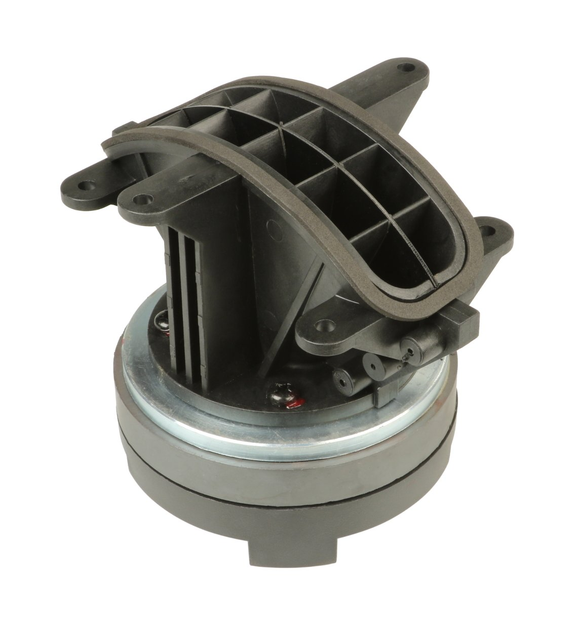 HF Driver Tweeter for B312A