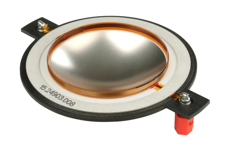 EAW-Eastern Acoustic Wrks 806023 EAW Diaphragm 806023