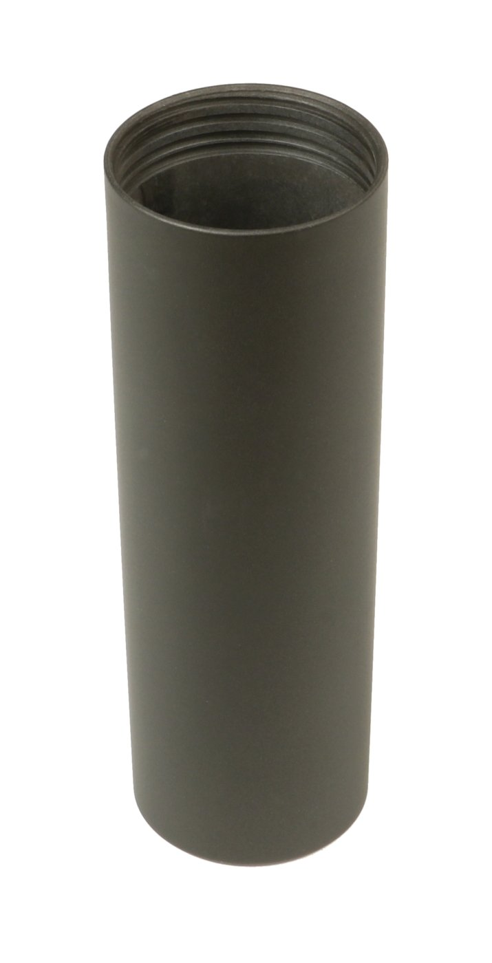 HT4500 Battery Sleeve