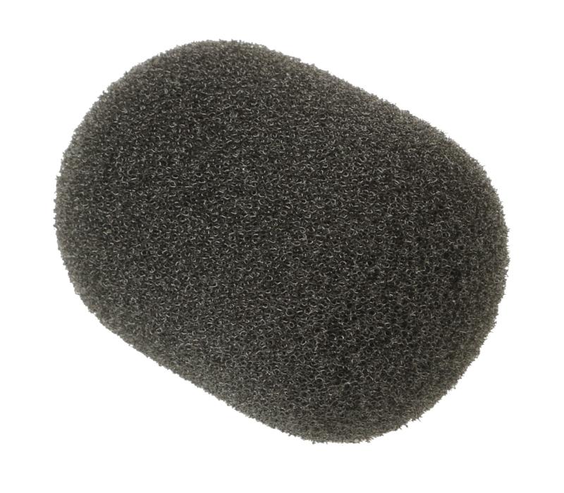 Sennheiser Headset Mic Windscreen