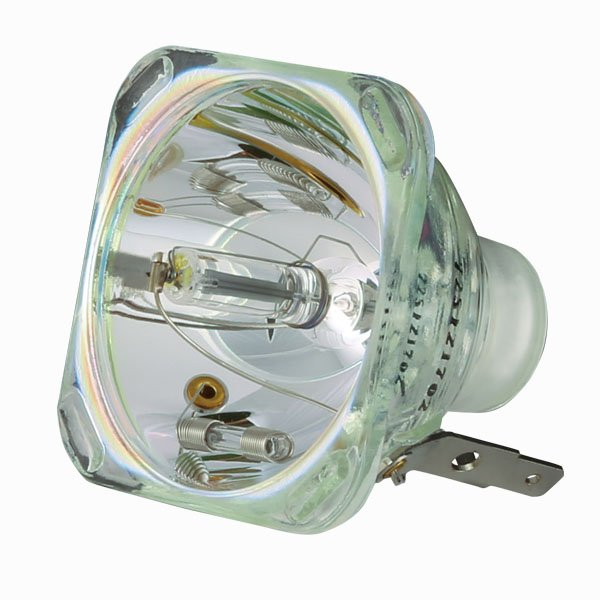 132W Super High-Pressure Discharge Replacement Lamp