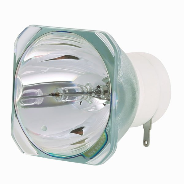 189W Super High-Pressure Discharge Replacement Lamp