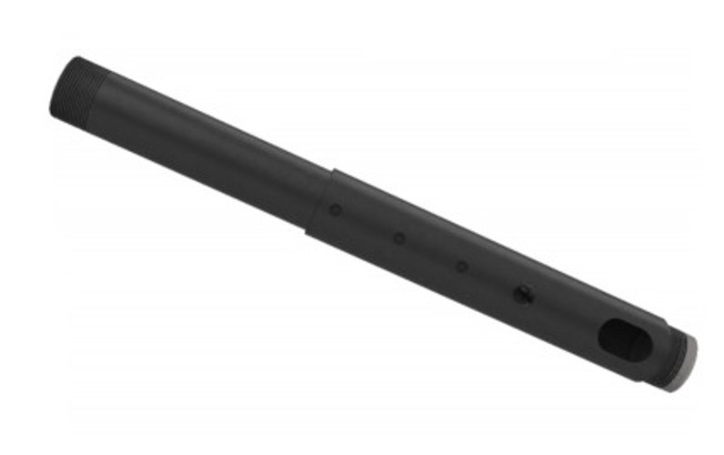 "18""-24"" Adjustable Extension Adapter"
