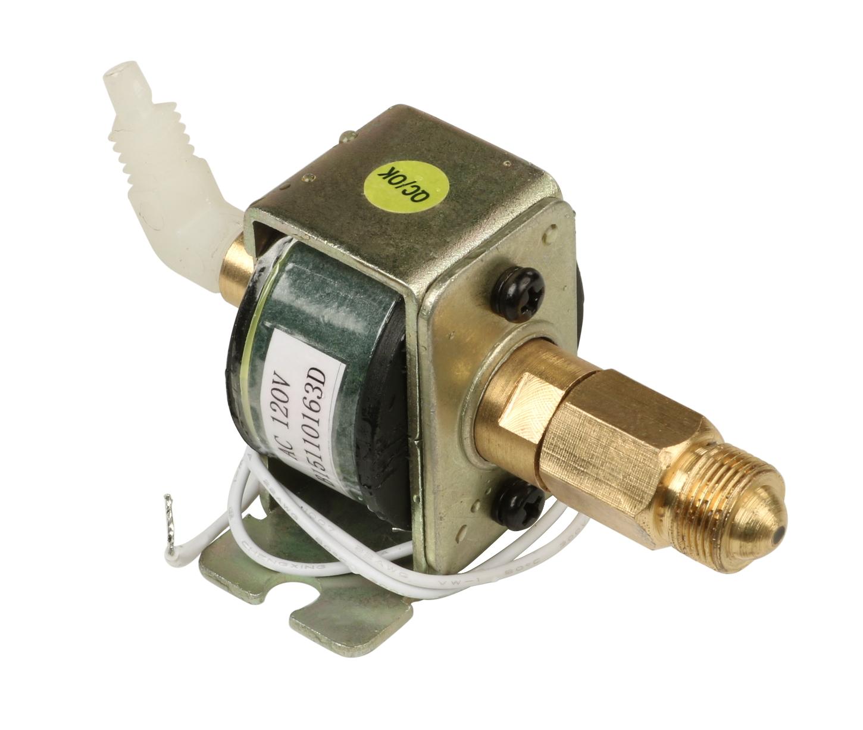 ADJ Pump for FS1200HD and FS700