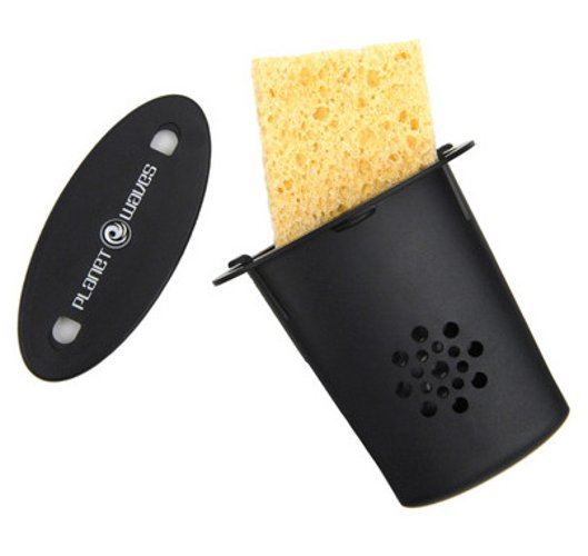 Acoustic Guitar Humidifier