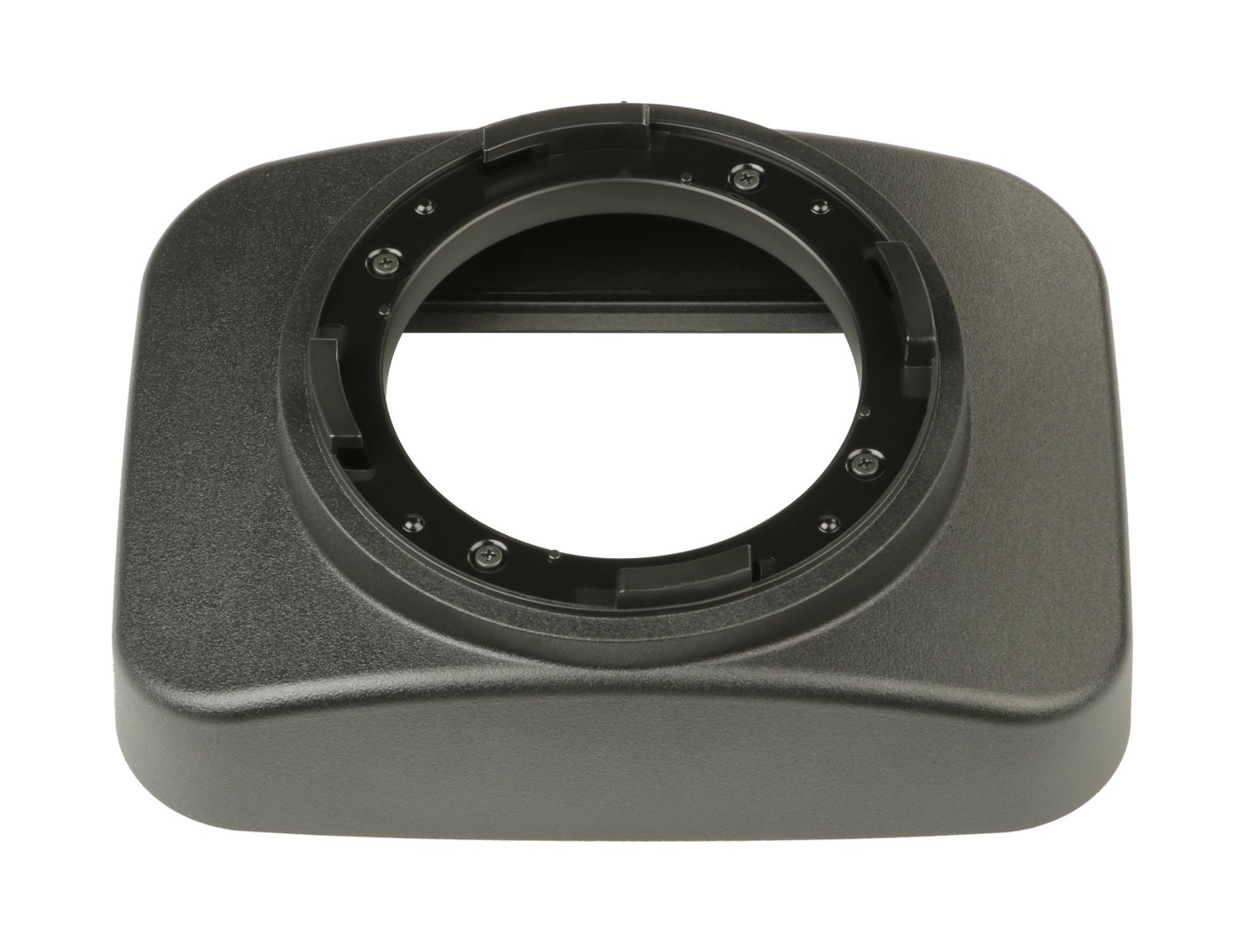 AG-HMC40 Lens Hood