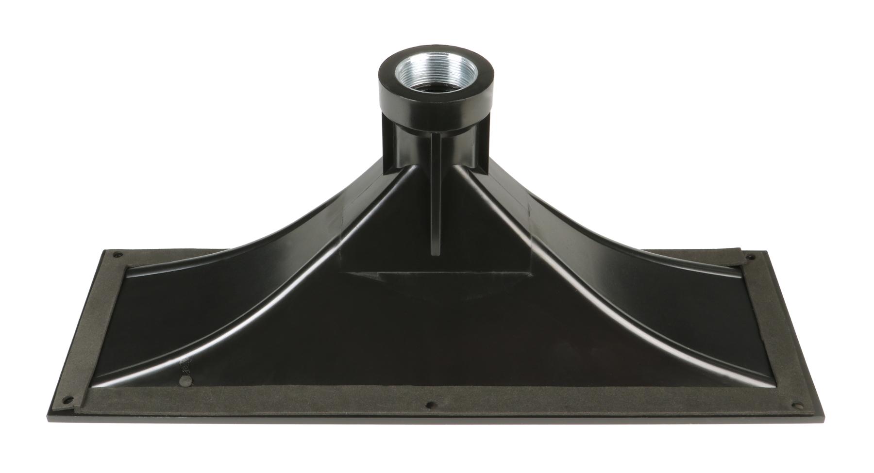 Horn Lens for HV1282 PTD