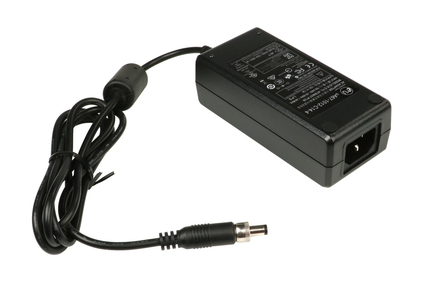 Power Supply for MB300ES and AC40A