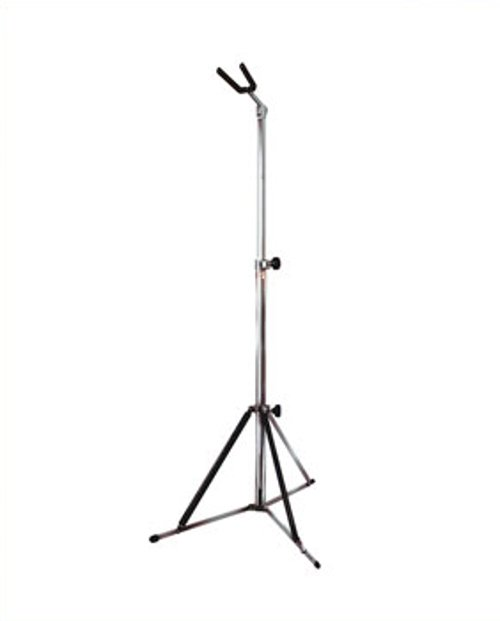 Hamilton Kb38 Guitar Stand Full Compass Systems