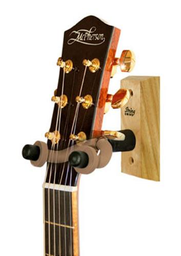 Standard Guitar Hanger