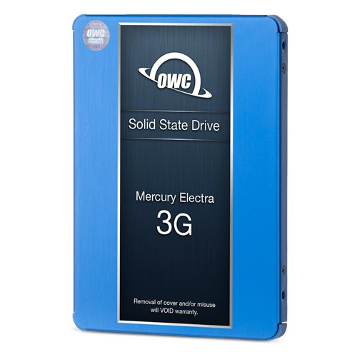 """1TB 2.5"""" Serial-ATA 7mm Solid State Drive"""