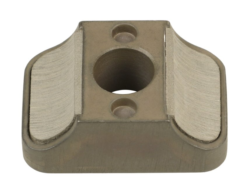 Clamping Block for ENG2CF