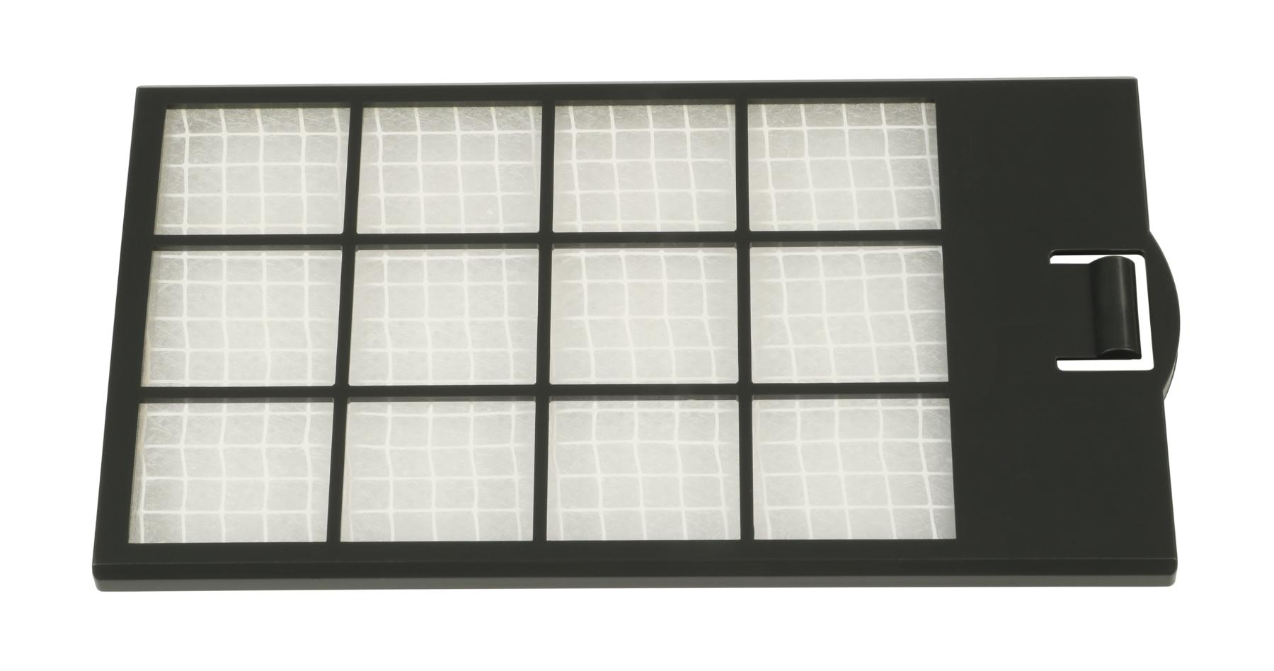 Air Filter for PTD4000U, PTD5600U, and PTDW5100U