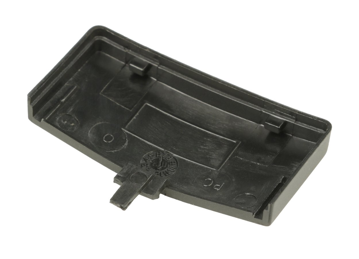 Battery Cover for PT400 and PT40PRO