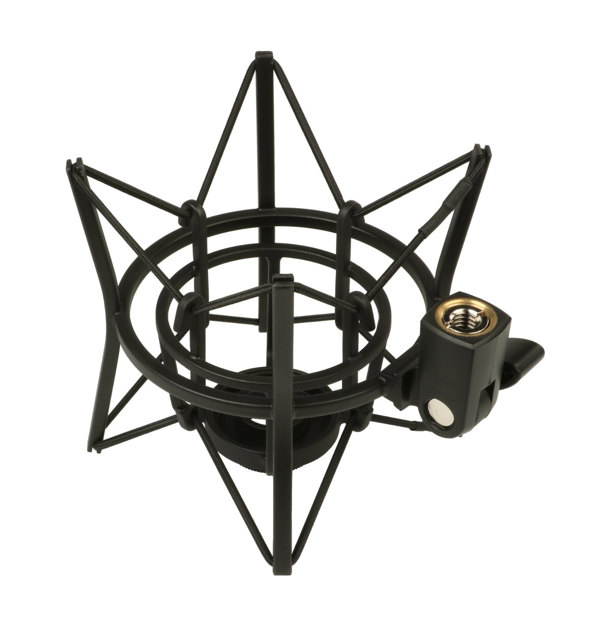 akg 1040z00020 sh100 shockmount for akg perception200 microphone full compass systems. Black Bedroom Furniture Sets. Home Design Ideas