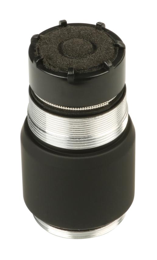 Mic Capsule for XDV70