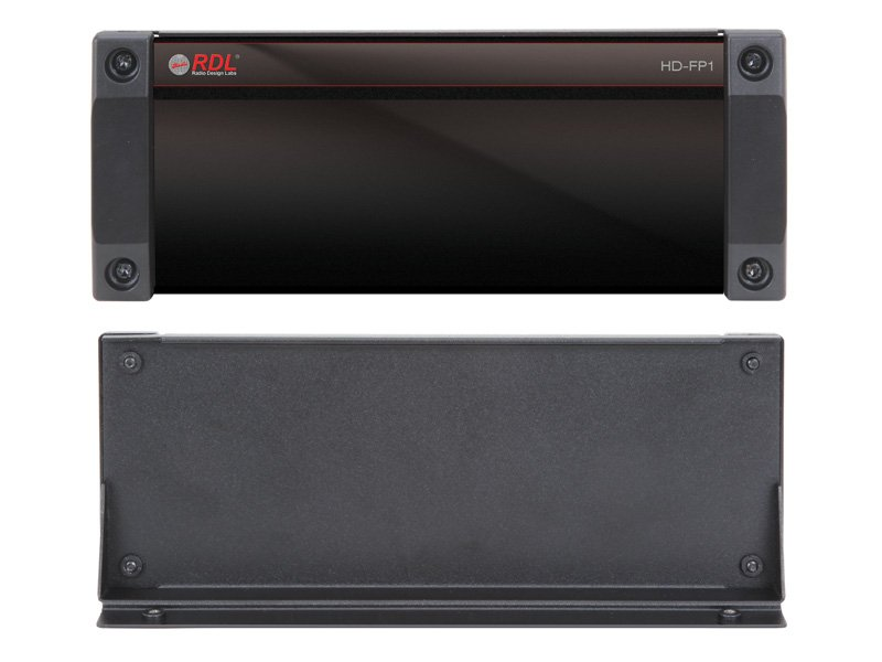 HD Series Filler Panel