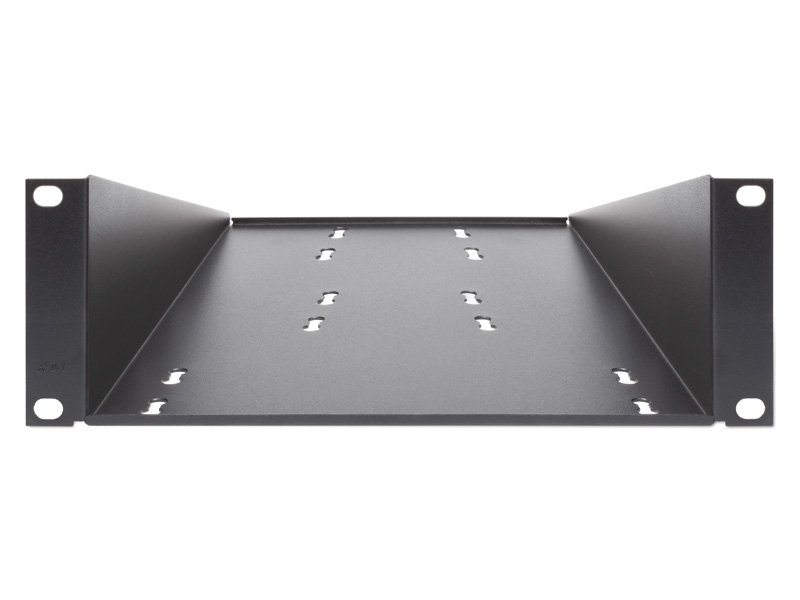 "10.4"" Rack Mount for HD Series Products"