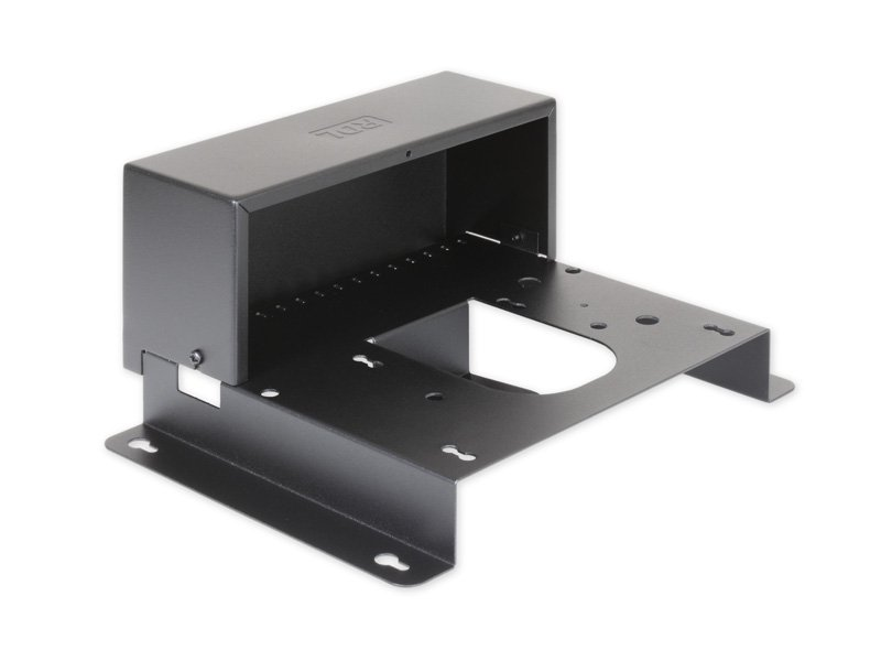 HD Series Wall Mount Bracket
