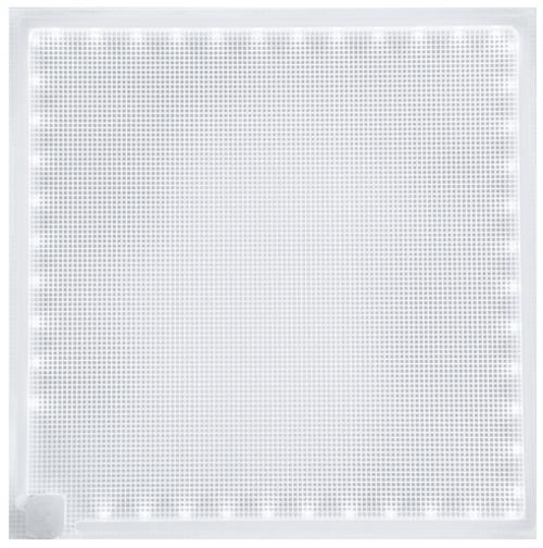 6 ft x 6ft Daylight LitePad