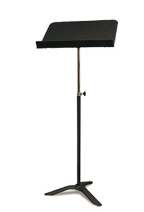 Encore Gripper Symphonic Music Stand