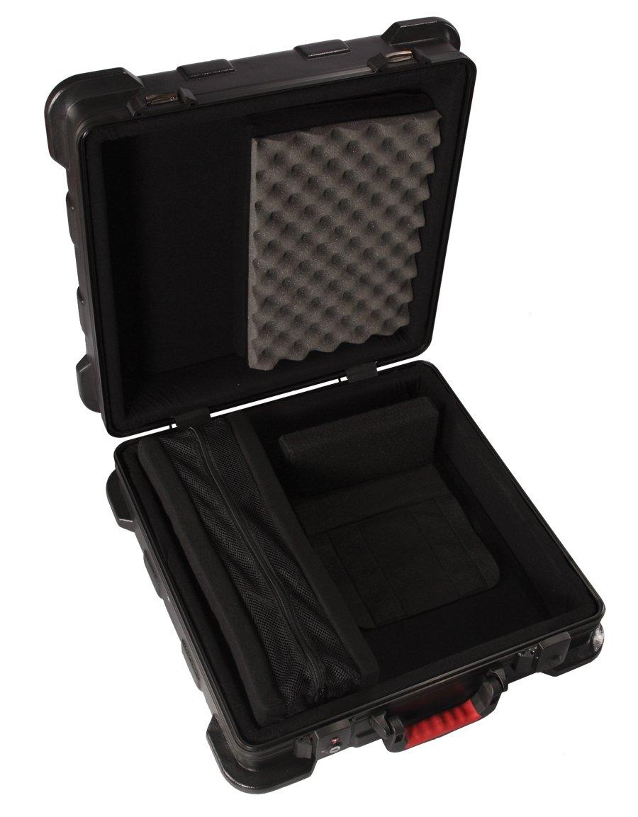 Large TSA Projector Case