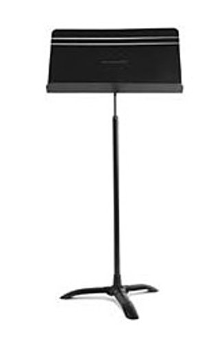 Black Symphony Stand for Sheet Music