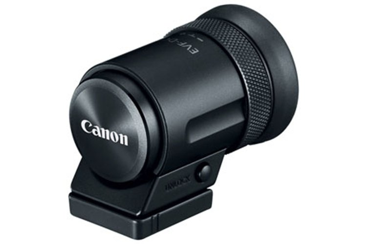 Electronic Viewfinder EVF-DC2