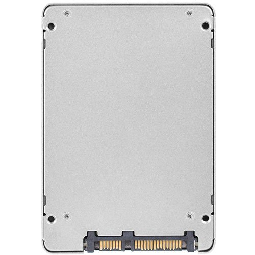 "240GB 2.5"" Serial-ATA Solid-State Drive"