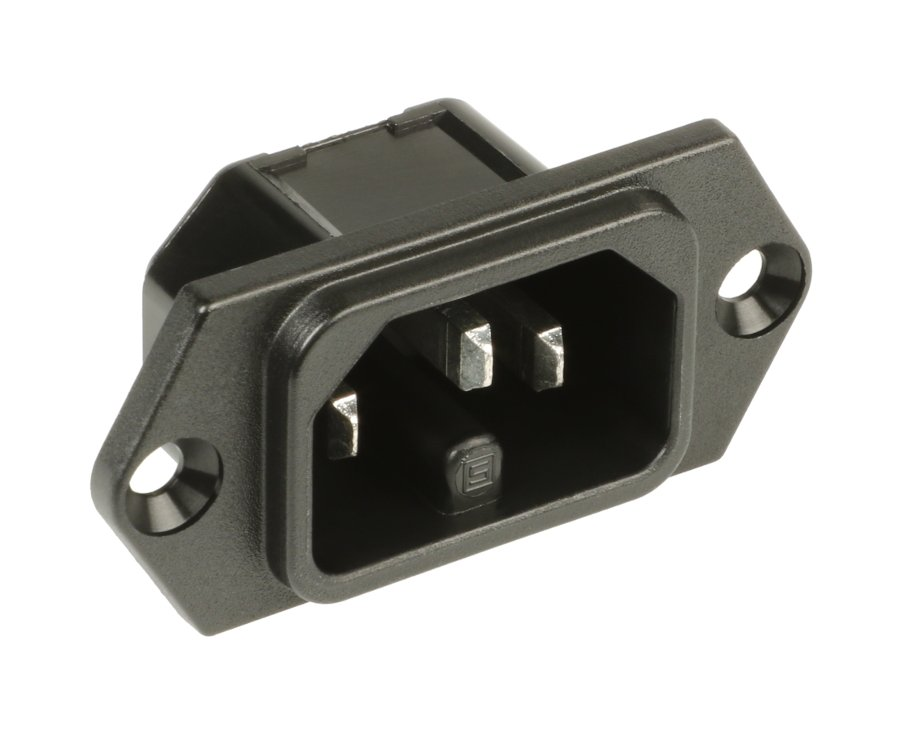 Tota-Light T1-10 AC Connector
