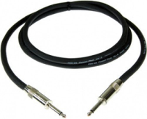 "50 ft. 12 Gauge 1/4"" to 1/4"" Speaker Cable"