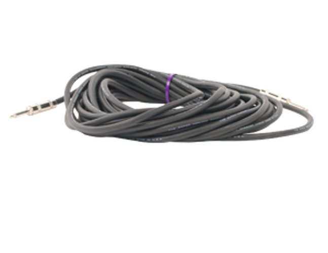 50 ft Speaker Cable for EXP-6001