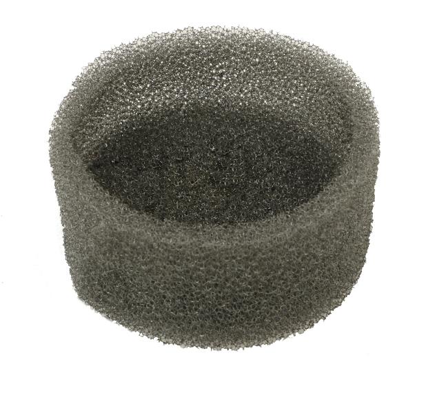 Foam Filter for EV RE50