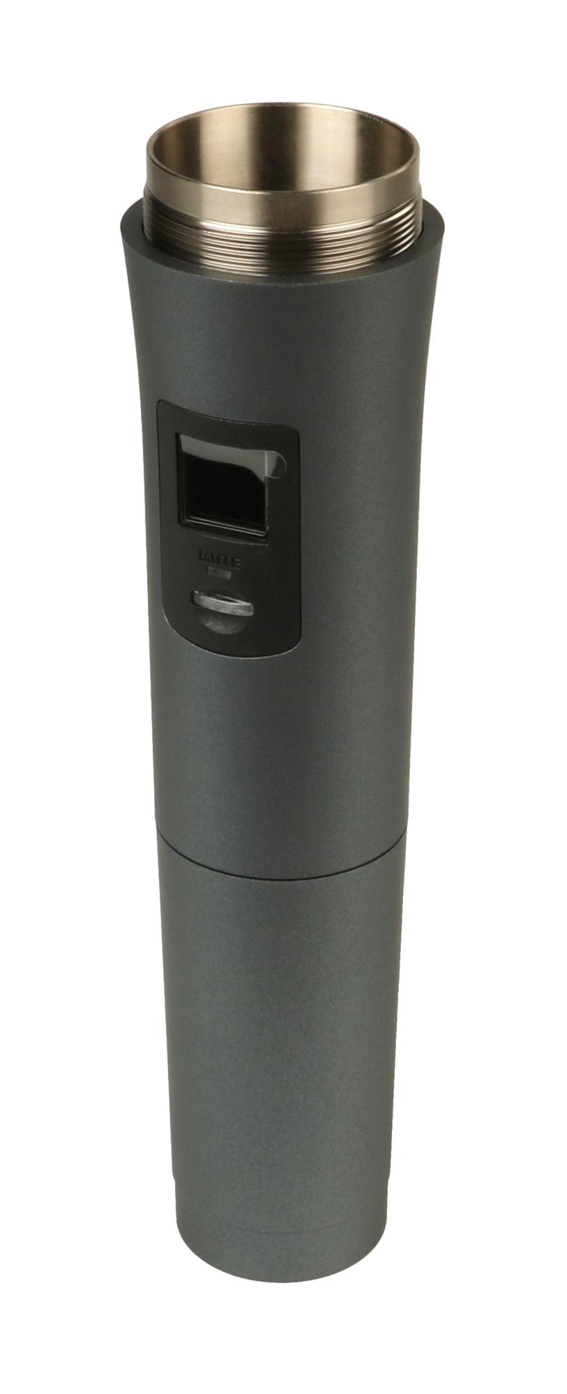 Sennheiser 548645 Handle for XSW35 548645