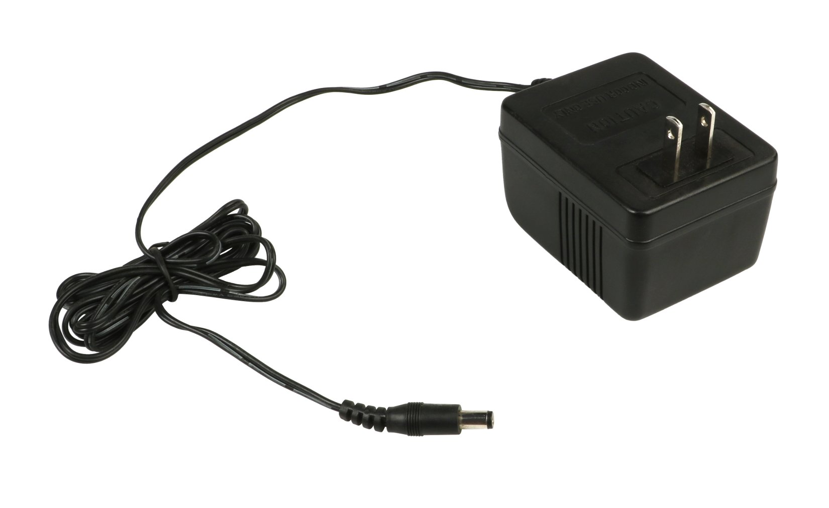 AC Power Supply for Onyx Satellite
