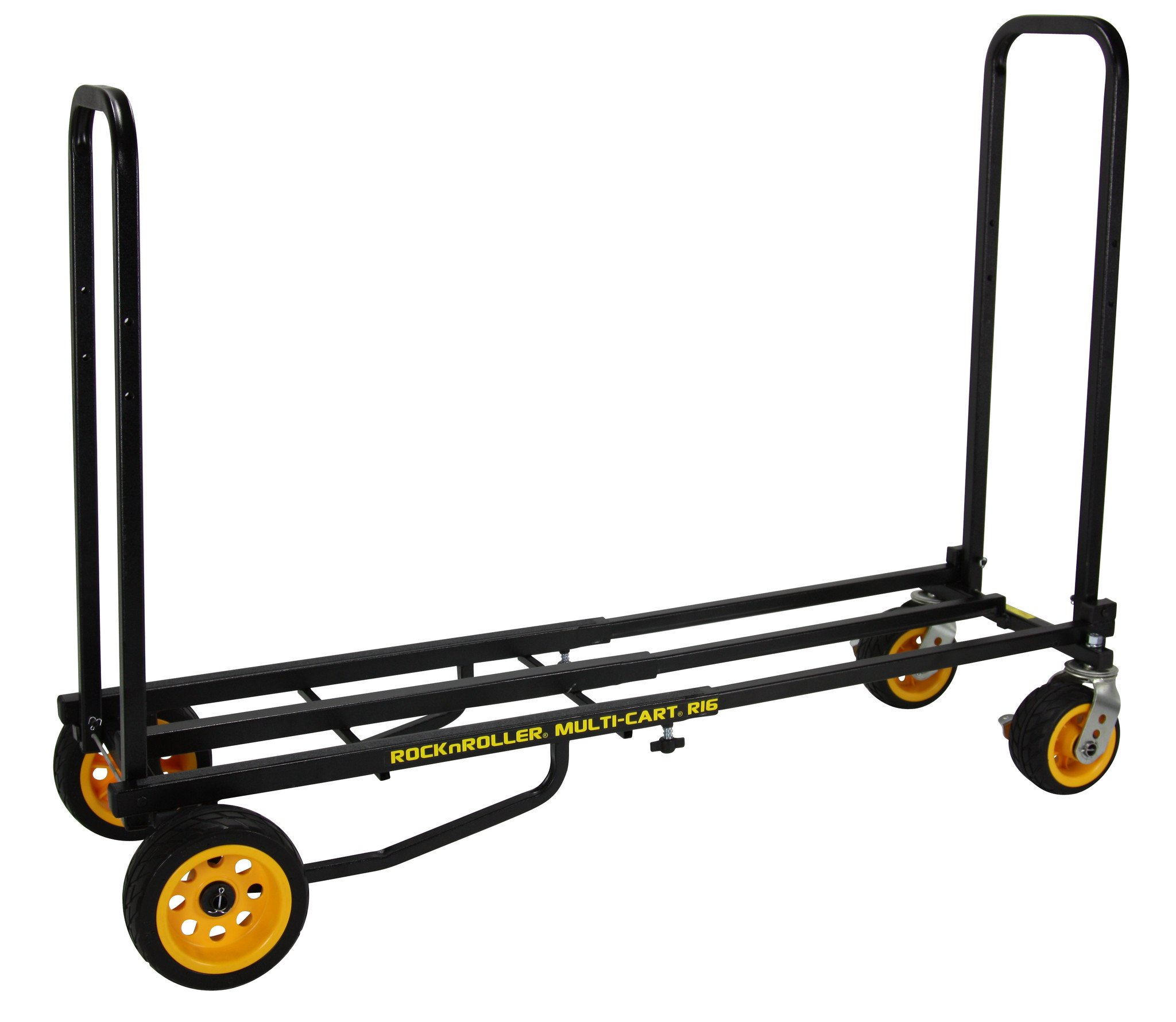 Max Wide Multi-Cart