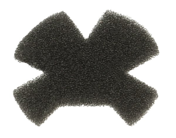 Bottom Foam Liner for CM311A