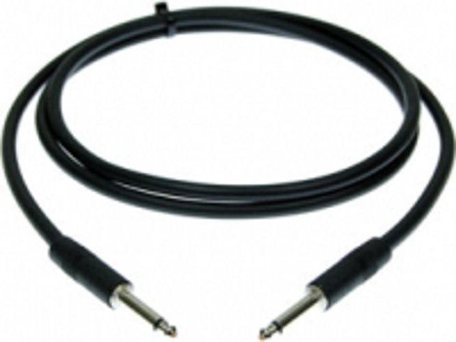 3 ft. Lifelines TS to TS Instrument Cable