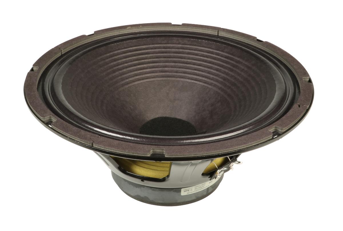 12 Inch Vintage Ceramic Magnet Speaker