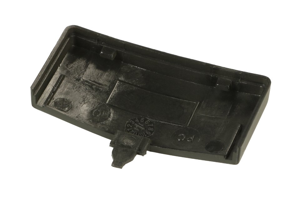 Battery Cover for PT45