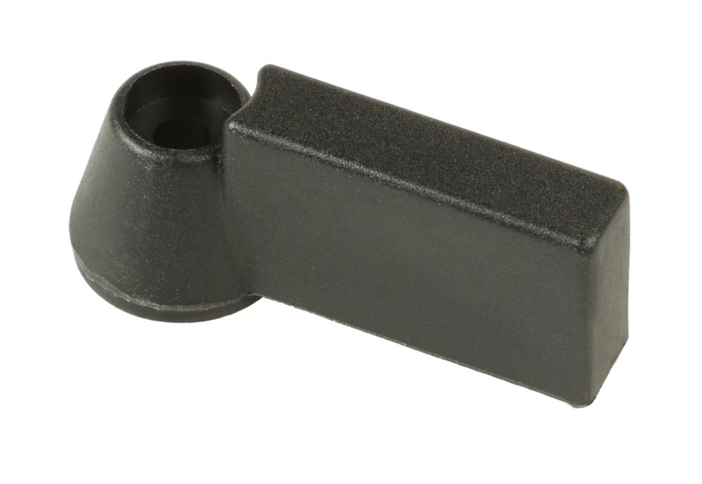 Tilt Lock Knob for 14 II