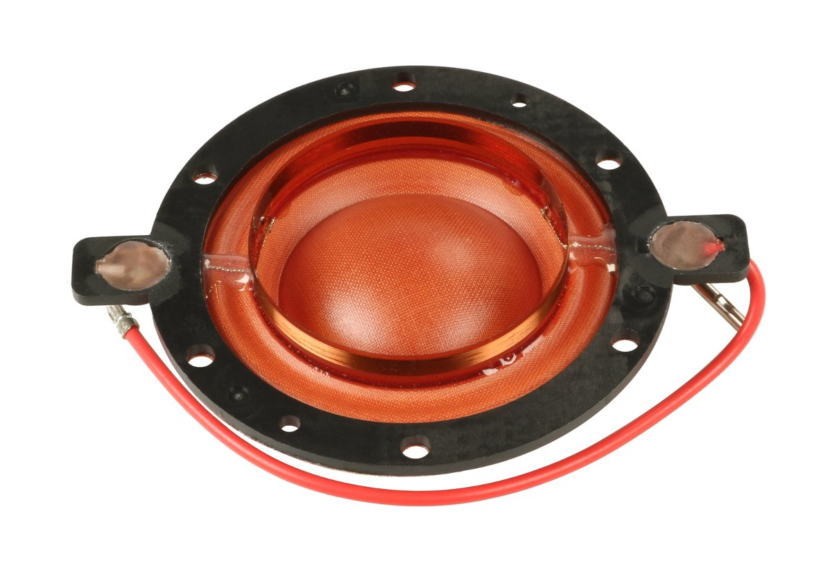 PD75T Diaphragm