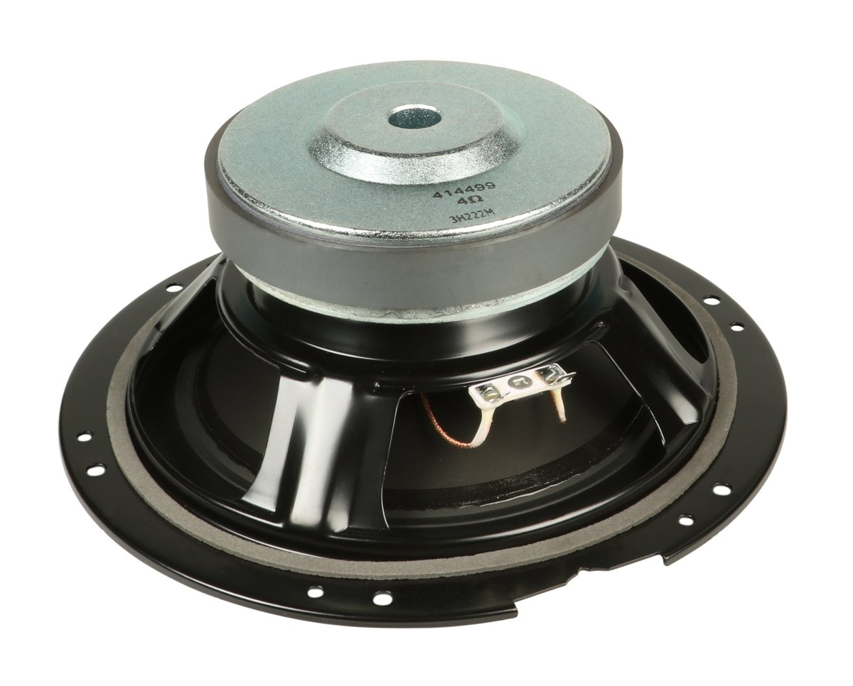 """8"""" Woofer for HS10W"""