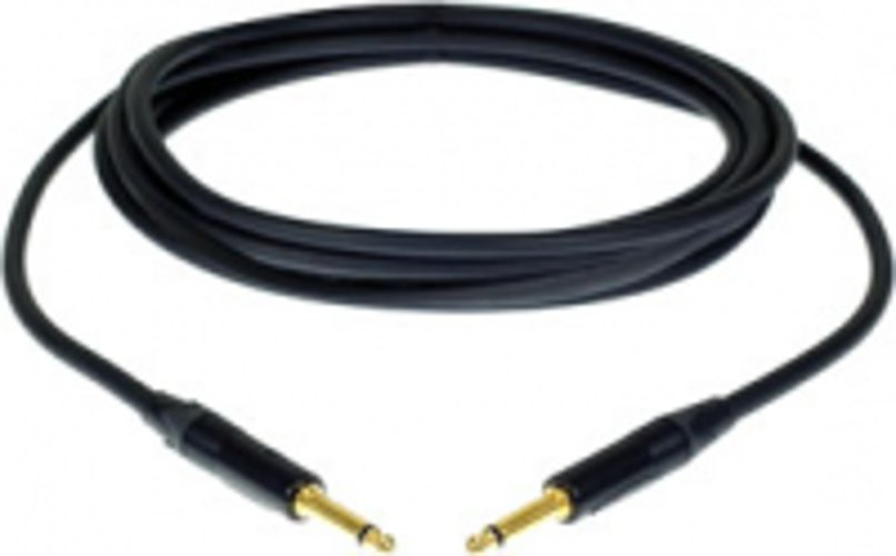 30 ft. Lifelines TS to TS Guitar Cable