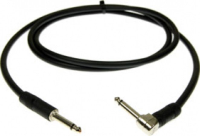25 ft. TS to Right Angle TS Instrument Cable