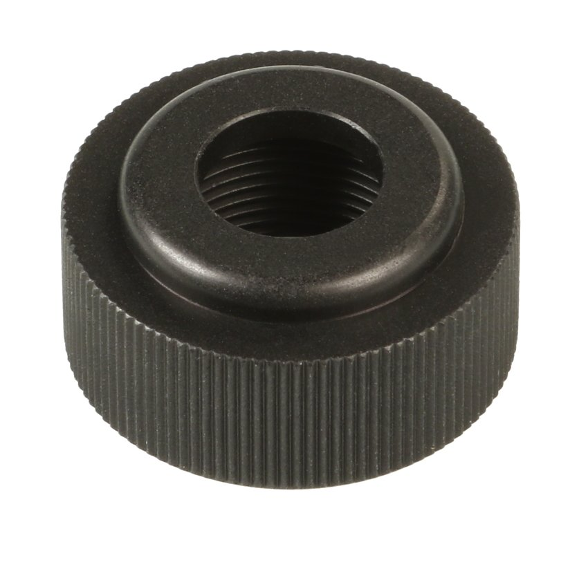 Mic Stand Threaded Nut for SM7