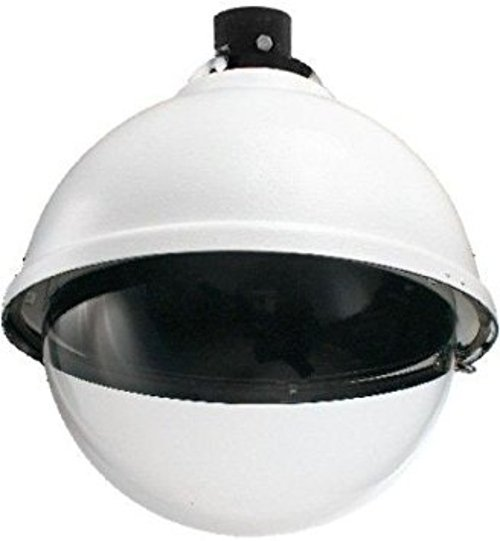 """12"""" Outdoor Dome Housing"""