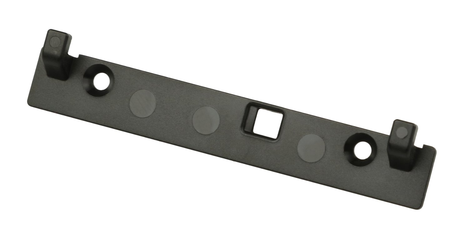 Battery Hook Plate for TR700 and TR800