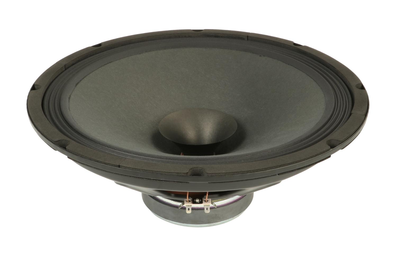 Eden Amplification USM-SPKR-70028  EC15 Woofer USM-SPKR-70028